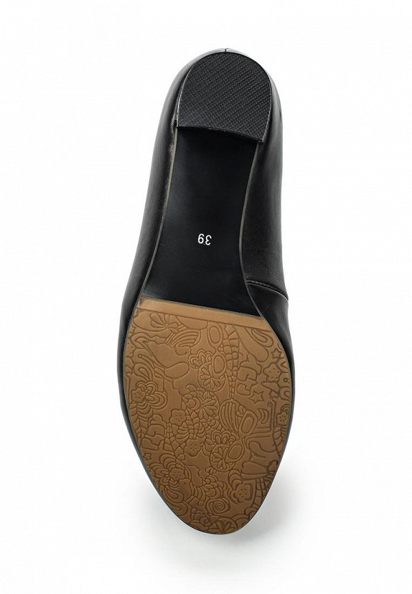 Туфли на каблуке Ascalini T13553: изображение 3