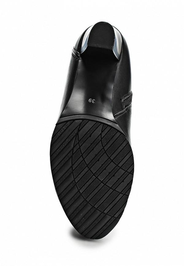 Женские сапоги Ascalini C14307: изображение 3
