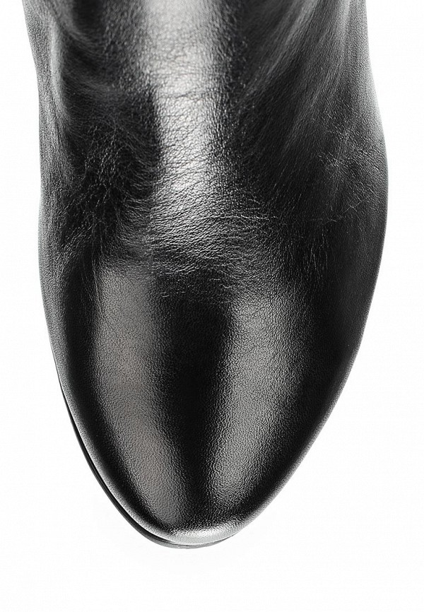 Женские сапоги Ascalini C14307: изображение 4