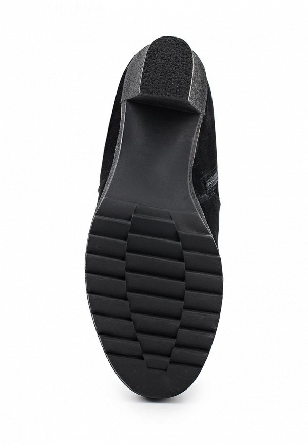 Сапоги на каблуке Ascalini CE14330: изображение 3