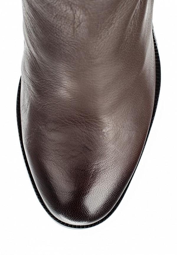 Женские сапоги Ascalini CE14466: изображение 4