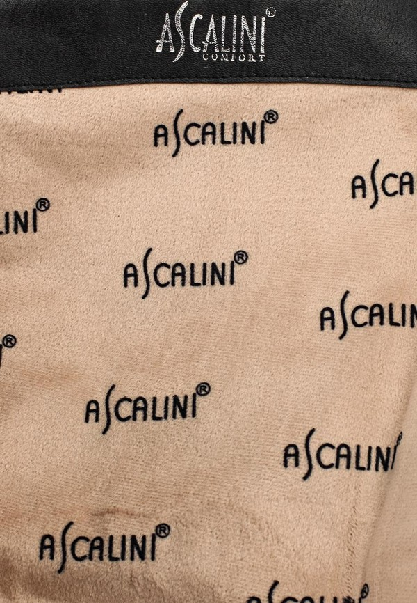 Женские сапоги Ascalini CE14466: изображение 5