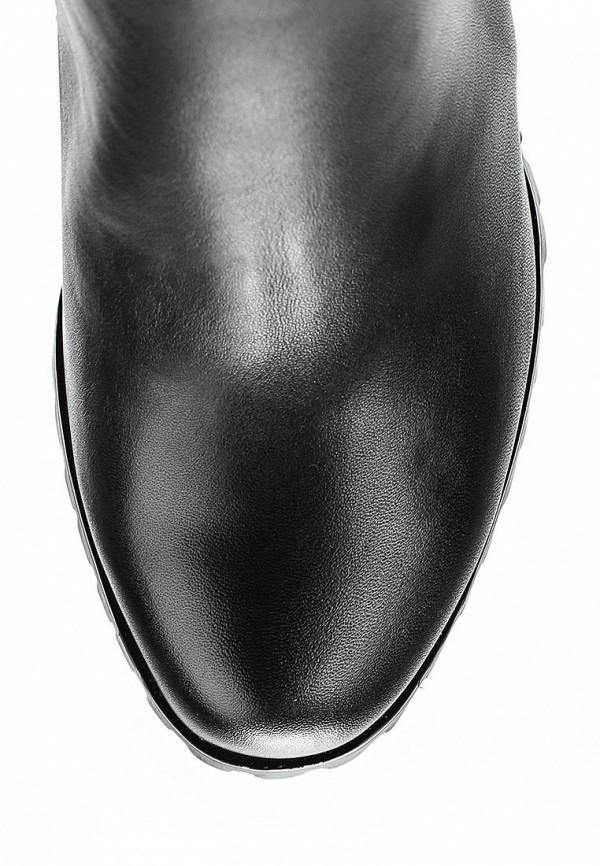 Сапоги на каблуке Ascalini C14524: изображение 4