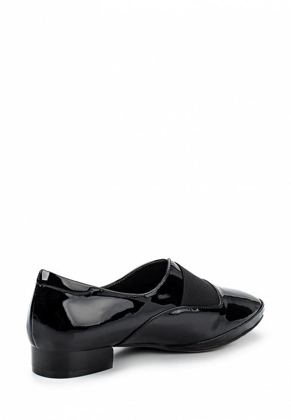 Туфли на каблуке Ascalini T15589: изображение 2