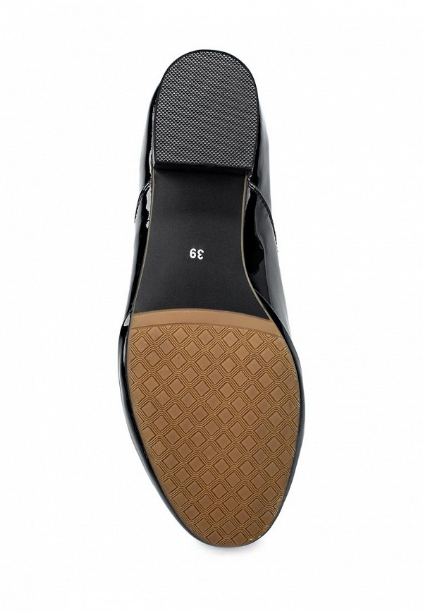 Туфли на каблуке Ascalini T15589: изображение 3