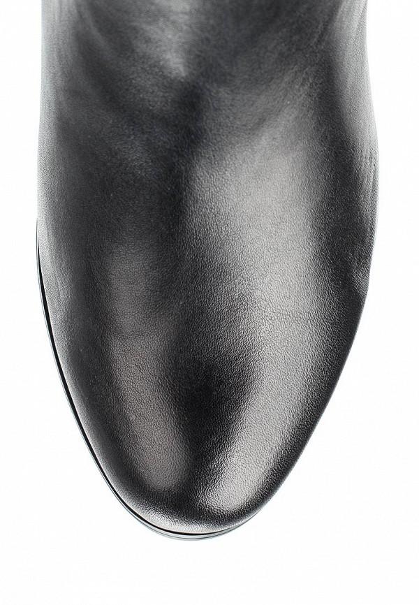 Женские сапоги Ascalini CE5906BK: изображение 4