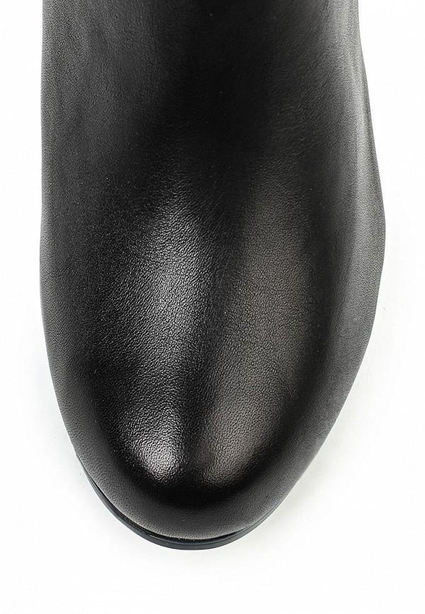 Женские сапоги Ascalini C8170BK: изображение 4