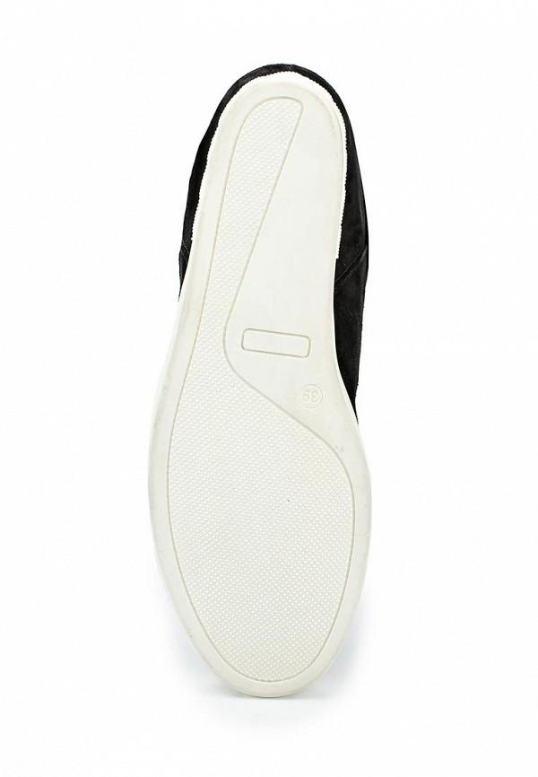 Женские сапоги Ascalini R956: изображение 3