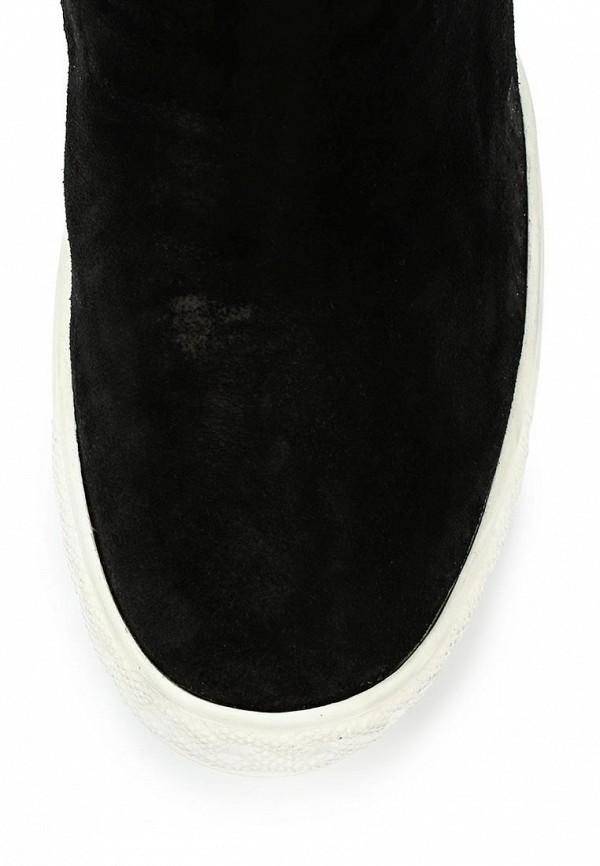 Женские сапоги Ascalini R956: изображение 4