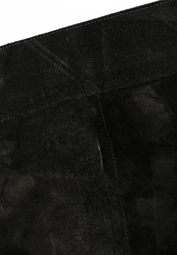 Женские сапоги Ascalini R956: изображение 5