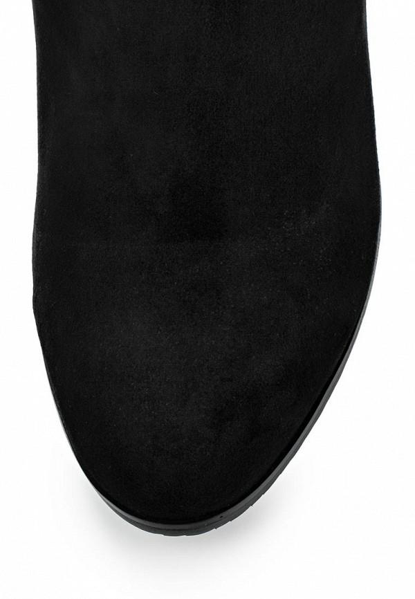 Женские сапоги Ascalini CE17072: изображение 4