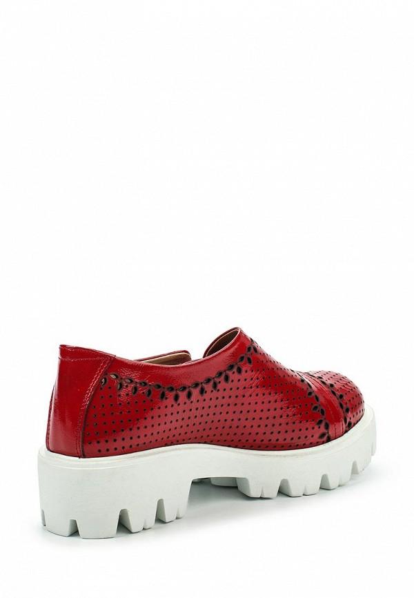 Женские ботинки Ascalini R1908: изображение 2