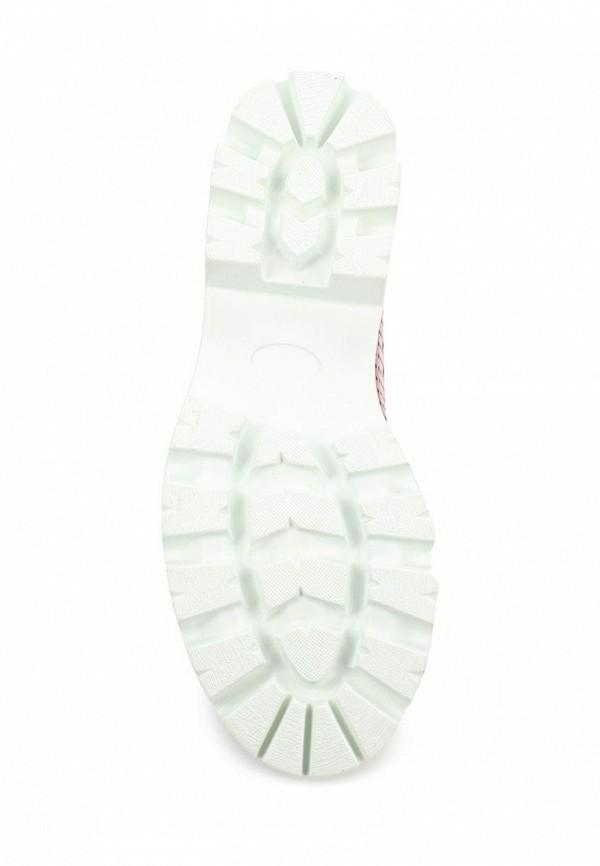 Женские ботинки Ascalini R1908: изображение 3