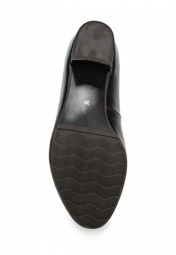 Женские туфли Ascalini T11729EK: изображение 3