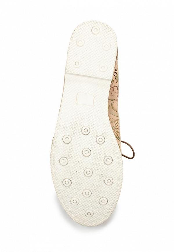 Женские ботинки Ascalini T12397: изображение 3