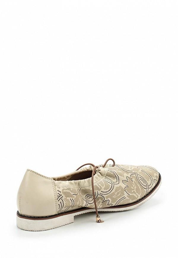 Женские ботинки Ascalini T12398: изображение 2
