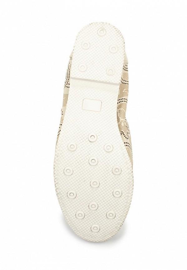 Женские ботинки Ascalini T12398: изображение 3
