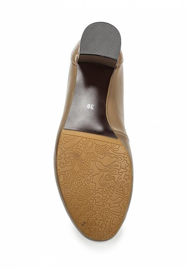 Туфли на каблуке Ascalini T12923: изображение 3
