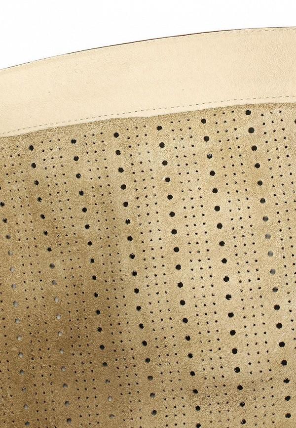Сапоги на плоской подошве Ascalini C13320: изображение 5