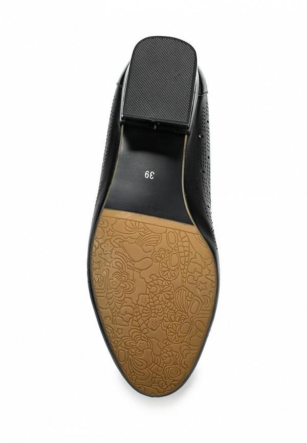 Туфли на каблуке Ascalini T13397: изображение 3