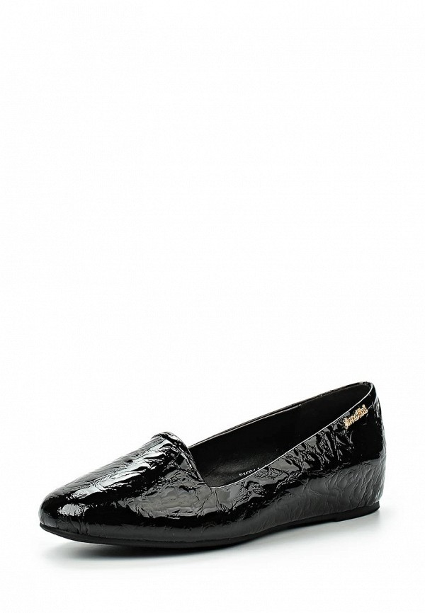 Женские туфли Ascalini T15814