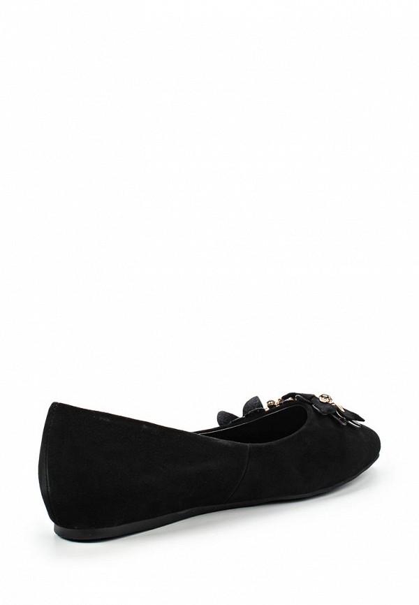 Женские туфли Ascalini T15915: изображение 2