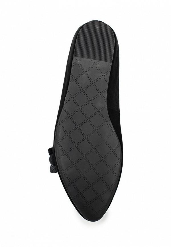Женские туфли Ascalini T15915: изображение 3