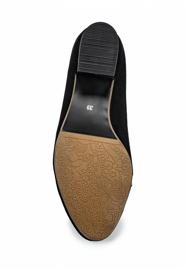 Туфли на каблуке Ascalini T12070: изображение 3