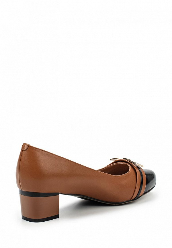 Туфли на каблуке Ascalini T12086: изображение 2