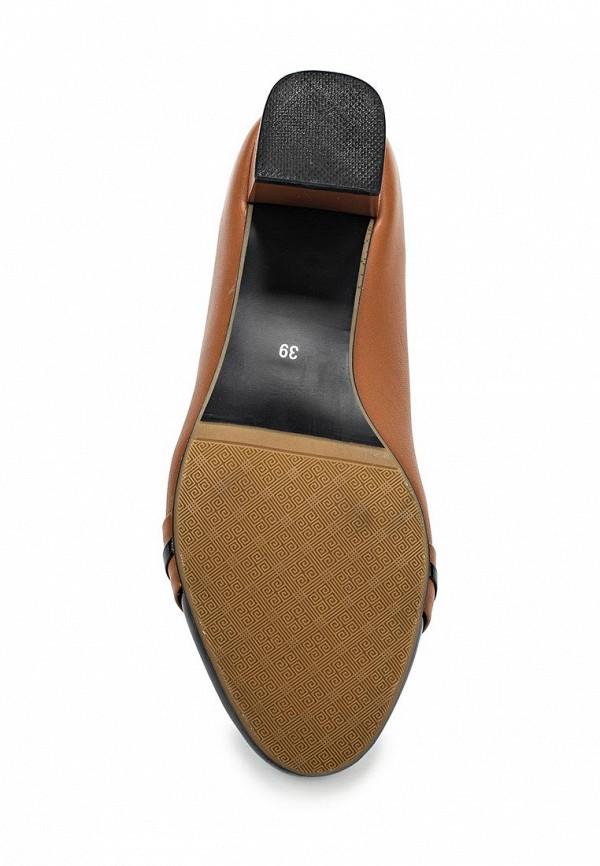Туфли на каблуке Ascalini T12086: изображение 3