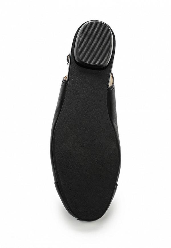 Женские сандалии Ascalini L13403: изображение 3