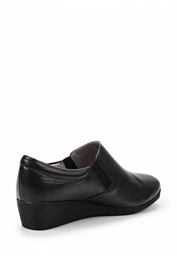 Женские ботинки Ascalini T14959: изображение 2