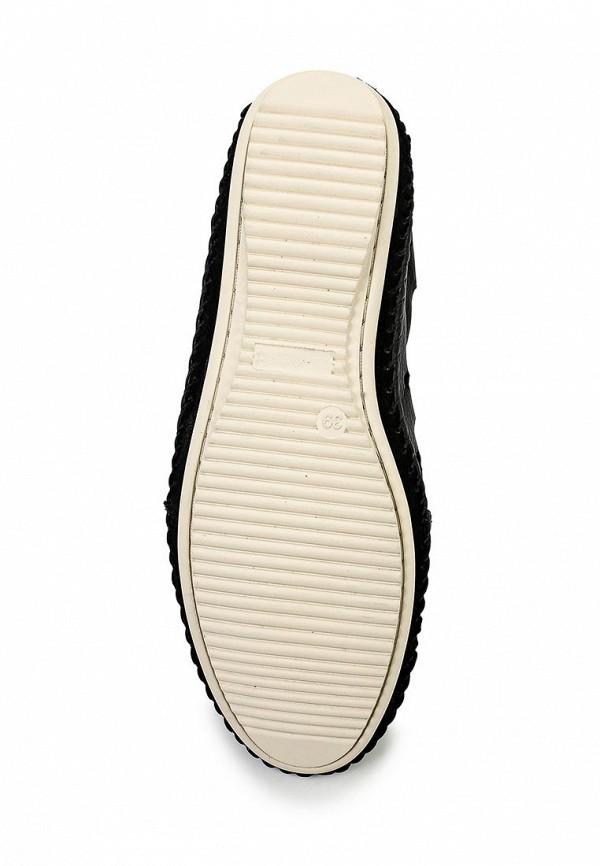 Полусапоги Ascalini S558: изображение 3