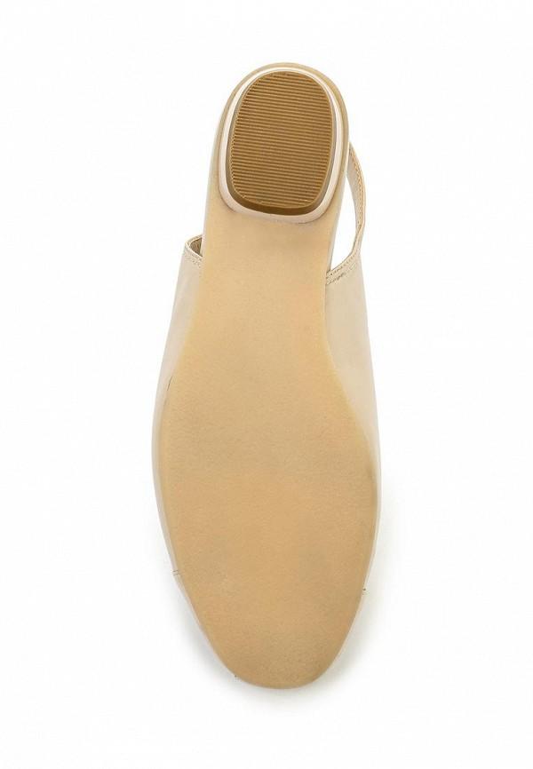Женские сандалии Ascalini L13402: изображение 3