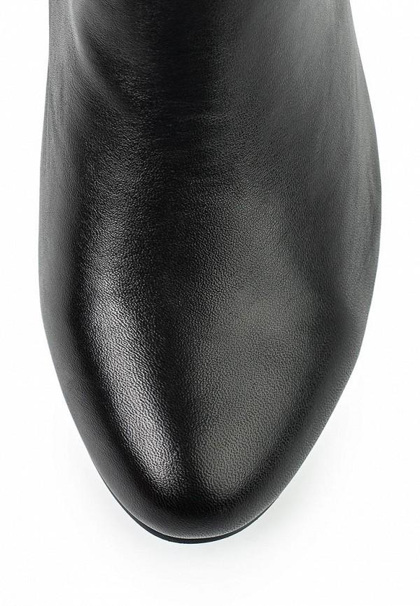 Ботфорты Ascalini W10141: изображение 4
