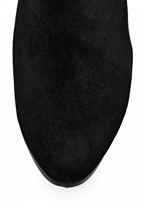 Ботфорты Ascalini W10915: изображение 4