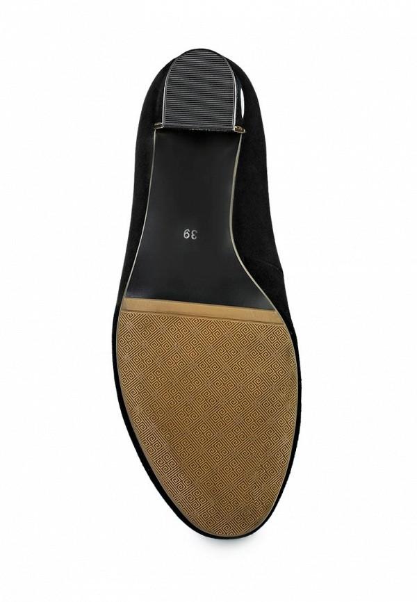 Женские лоферы Ascalini W12942: изображение 3
