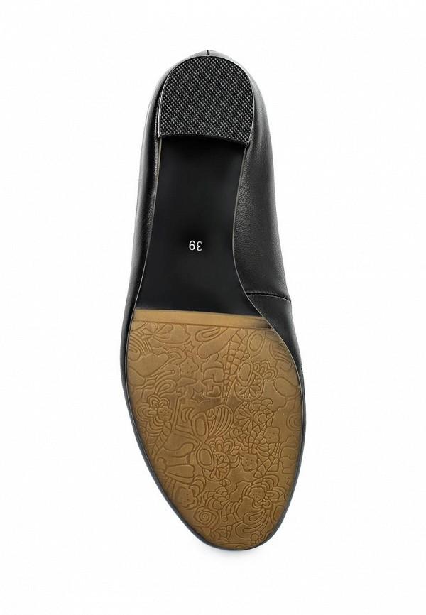 Женские туфли Ascalini W13553: изображение 3