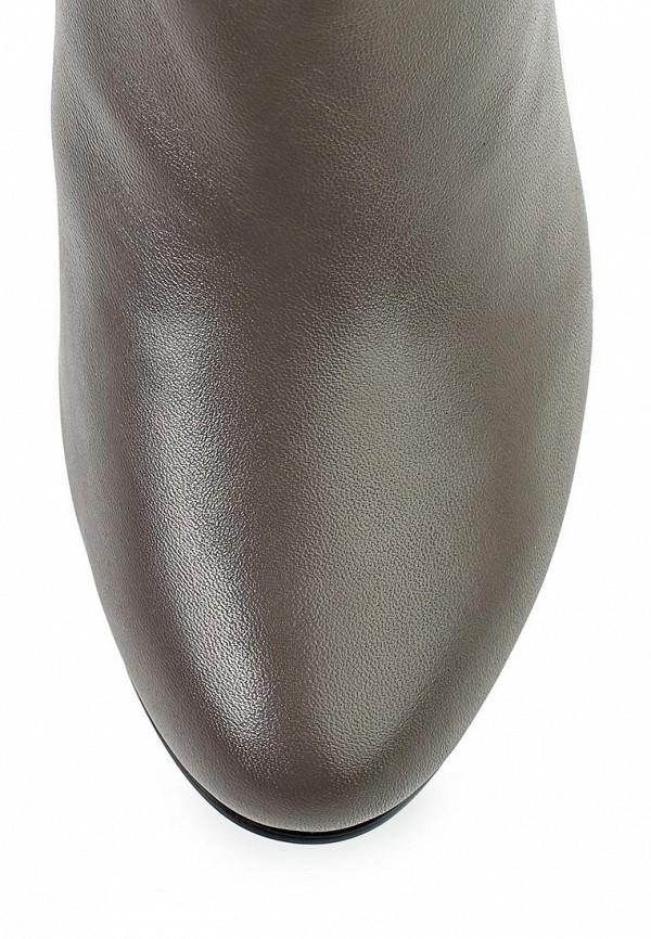 Ботфорты Ascalini W13595: изображение 4