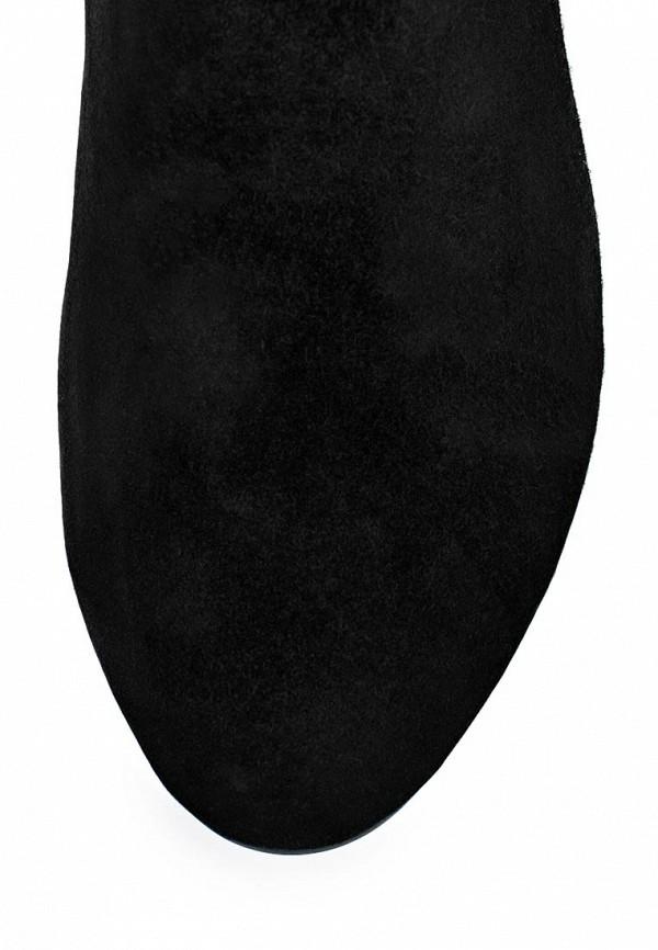 Ботфорты Ascalini W13597: изображение 4