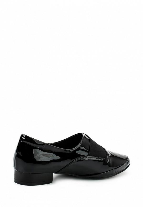 Женские туфли Ascalini W15589: изображение 2
