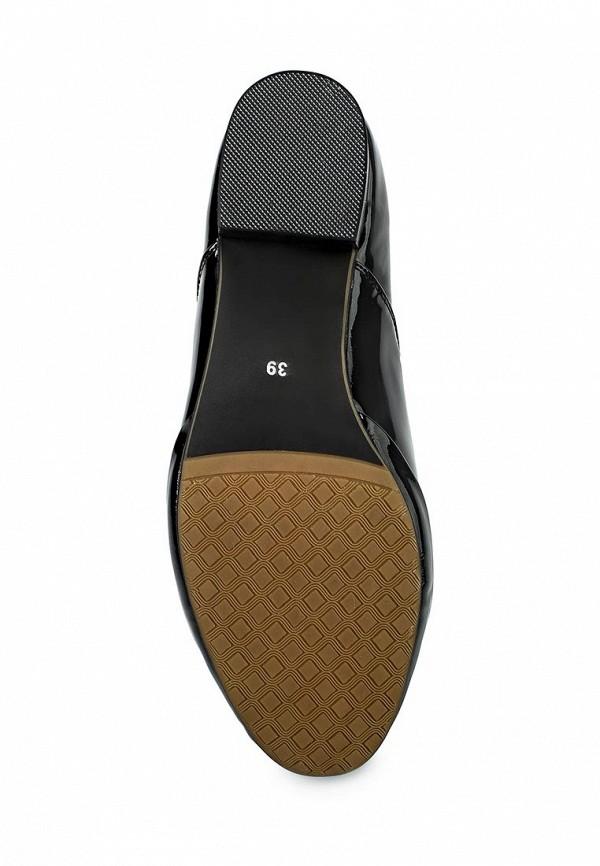 Женские туфли Ascalini W15589: изображение 3