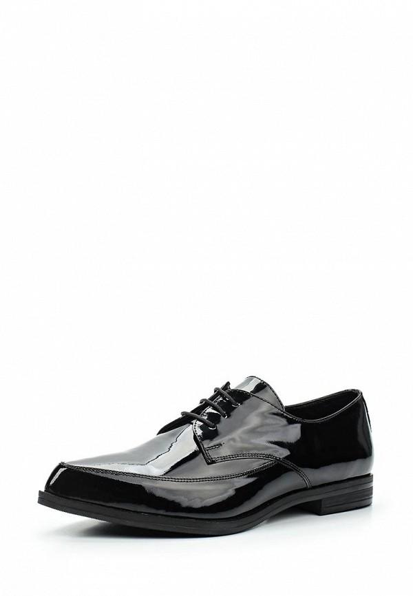 Ботинки Ascalini Ascalini AS006AWUYC47