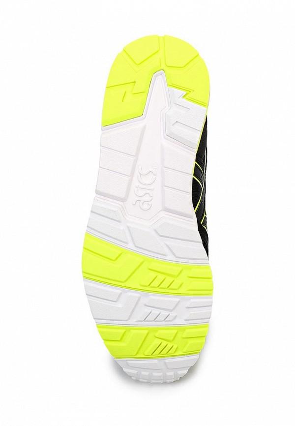 Кроссовки для мальчиков Asics Tiger C541N: изображение 3