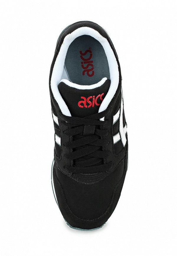 Кроссовки для мальчиков Asics Tiger C538Y: изображение 4