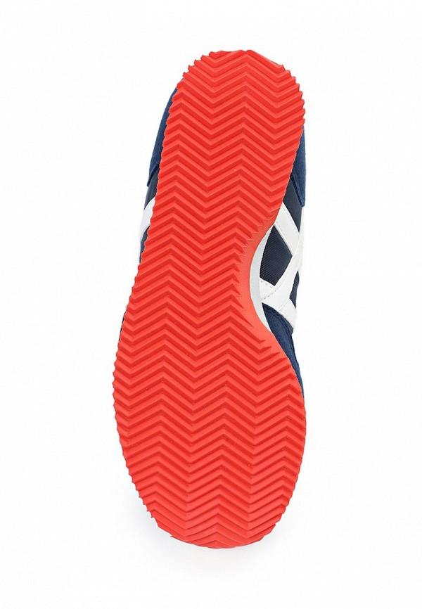Кроссовки для мальчиков Asics Tiger C3B4N: изображение 3