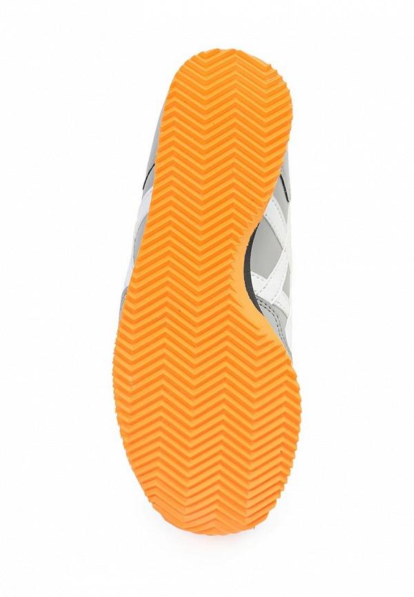 Кроссовки для мальчиков Asics Tiger C4B5Y: изображение 3