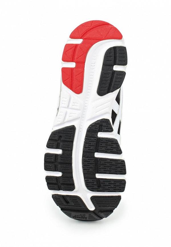 Кроссовки для мальчиков Asics Tiger C4B6N: изображение 3