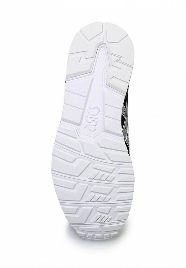 Кроссовки для мальчиков Asics Tiger C541N: изображение 7