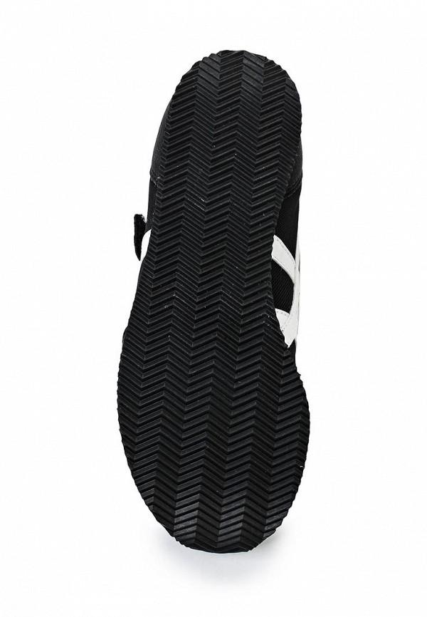 Кроссовки для мальчиков Asics Tiger C6B4N: изображение 3